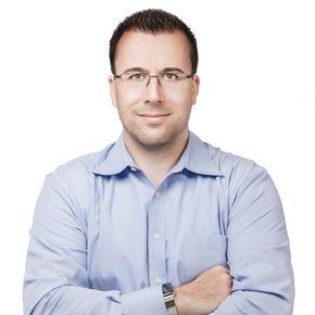 Thomas Eckert Finanzberater Duisburg