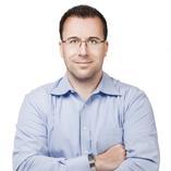 Profilbild von Thomas Eckert
