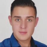 Yassin Jebara