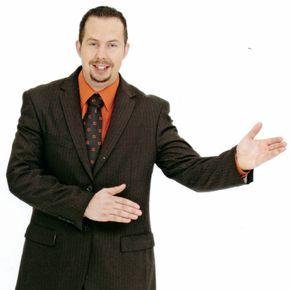 Profilbild von  Carsten Lehnen