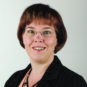 Sabine Braun Bankberaterin In Hersbruck Whofinance