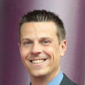 Profilbild von  Marco Stege