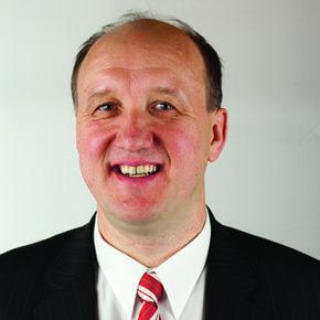 Profilbild von  Erich Meier