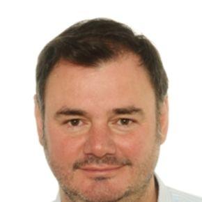 Riccardo Wilczynski Finanzberater Kiel