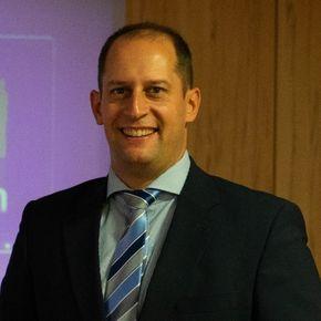 Markus Schäfer Versicherungsmakler Gengenbach