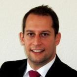 Profilbild von Markus Schäfer