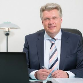 Marcus Altena Versicherungsmakler Steinfurt