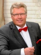 Marcus Altena