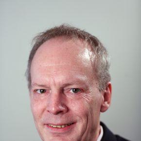 Profilbild von  Thomas Müller-Ottinger