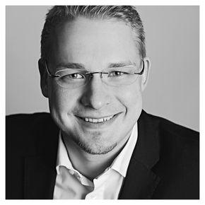 Profilbild von  Uwe W. Redler