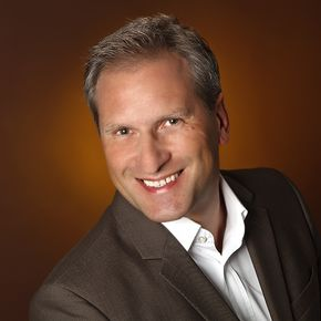 Profilbild von  Thomas Ullrich