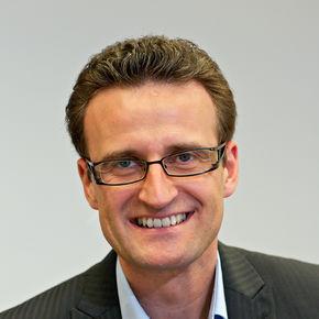 Matthias Decker Finanzberater Karlsruhe
