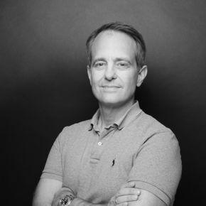 Profilbild von  Daniel van der Vee
