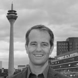 Daniel van der Vee