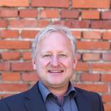 Profilbild von  Claus Pöhlmann