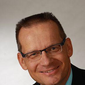 Michael  Viesel