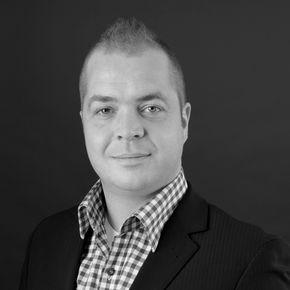 Profilbild von  Sven Oetjeng
