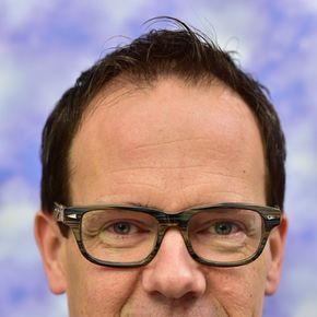 Profilbild von  Heinz Ripperger