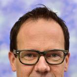 Heinz Ripperger