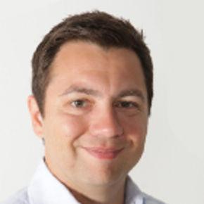 Profilbild von  Christian Beerboom