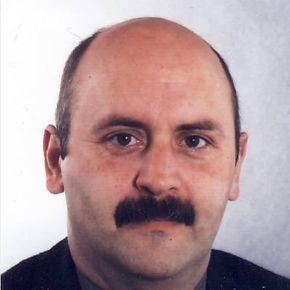 Wilhelm Becker Finanzberater Bonn