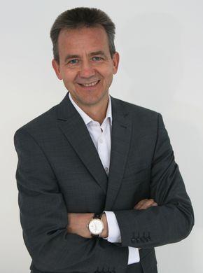 Profilbild von  Matthias Teichgräber