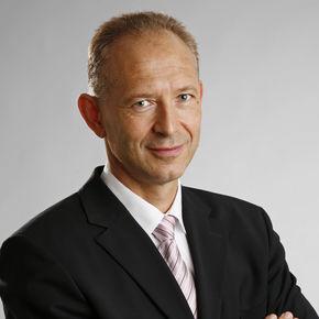 Dr. Karl-Heinz Drogies