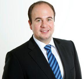 Profilbild von  Helge Krüger