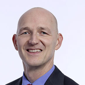 Profilbild von  Gerald Ehrlich