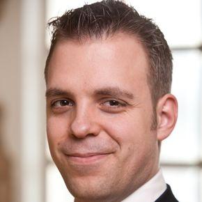 Profilbild von  Fabian Huber