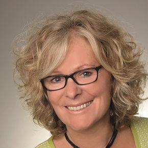 Profilbild von  Christiane Thoms