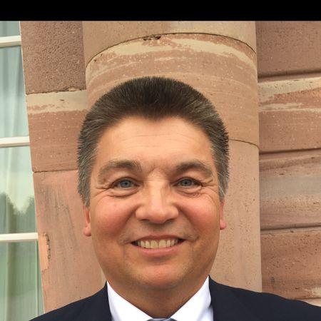 Profilbild von  Alfred J. Engelhardt