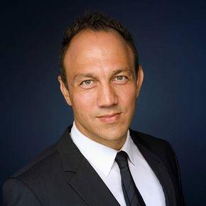 Profilbild von  Marc Hovadik