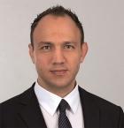 Marc Hovadik