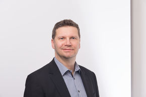 Profilbild von  Lars Bleiweiß
