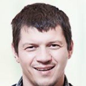 Profilbild von  Stefan Bierl