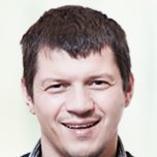 Stefan Bierl