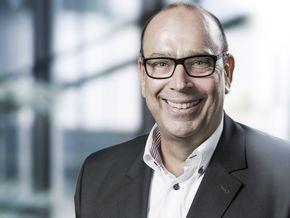 Profilbild von  Joachim Krüger