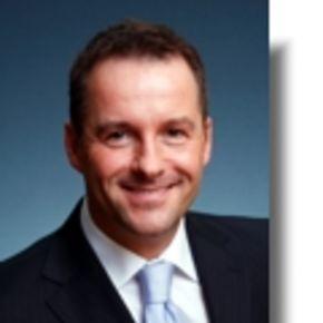 Profilbild von  Bernhard Haschke