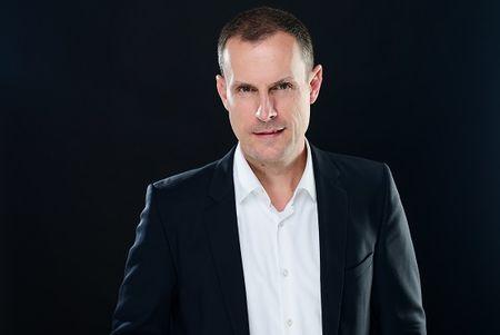 Profilbild von  Lars Seemann