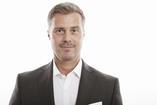 Dipl. Wi-Ing. Stefan Raab