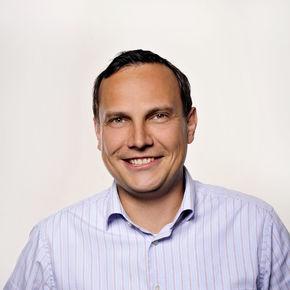 Profilbild von  Marcus Richter