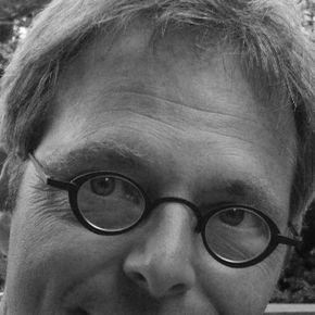 Profilbild von  Ludwig Hinrichs