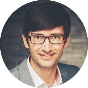 Profilbild von  Thomas Obstfelder