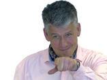 Profilbild von Ralf Schütt