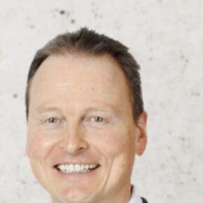 Stephan Bott Finanzberater München
