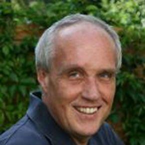 Hans-Peter Weil Finanzberater Gröbenzell