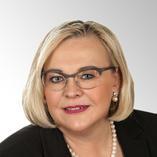 Stefanie Wirth-Kreikenbohm