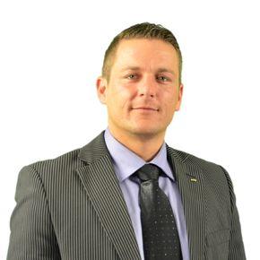 Profilbild von  Danny Schuster