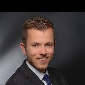 Jan Engwert Finanzberater Kaiserslautern